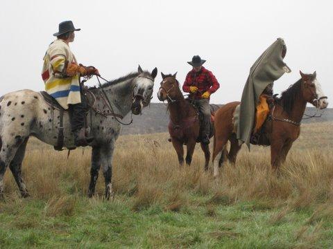 frenchtown_dedication_three_horsemen